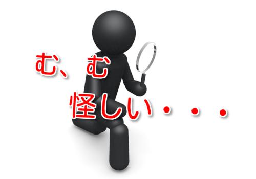 vUS4DXCPWyXkE7Q1392637377_1392637454